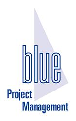 Projektmanagement München Logo