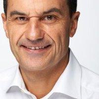 Peter Göttel